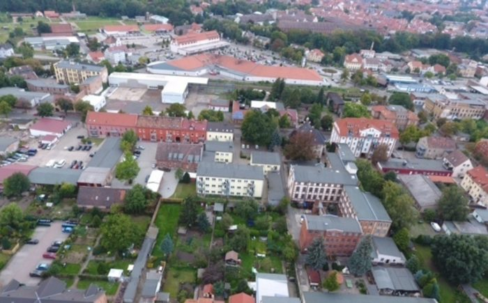 DJI_0010, Luftaufnahme