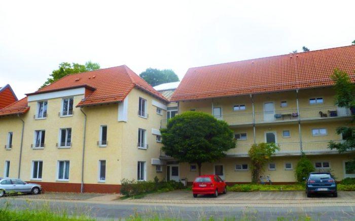 campusblick1